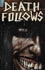DeathFollows_TP