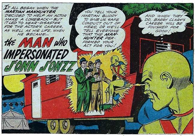 DetectiveComics29810