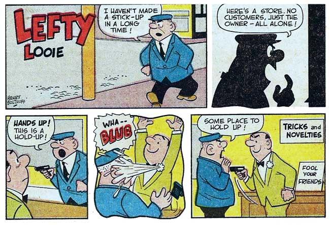 DetectiveComics29812