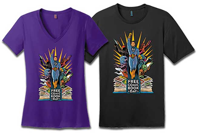 Francavilla-shirts_500-wide