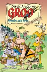 Groo_FriendsAndFoes_v3