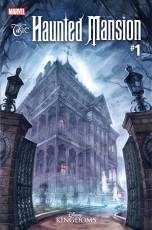 HauntedMansion_01_FC