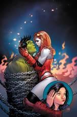 Hulk2015004_cov
