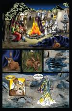 LFGComic_issue9(1)-2