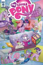 MLP40-cover