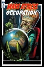 MarsAttack-Occ-01-CoverSUB