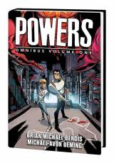 POWERSOMNIV1HC_cover