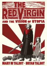 RedVirginVisionOfUtopia_HC