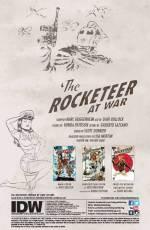 Rocketeer_AtWar-2