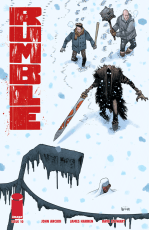Rumble_10_cover