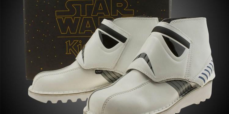 StormTrooper_Boots