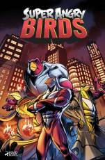 SuperAngryBirds-TPB_COV