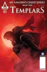 TEMPLARS-Cover-D---Dennis-Calero