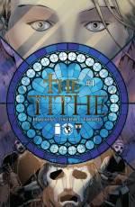 TI001_-1
