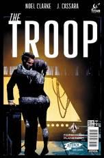 TheTroop1_Cover_C_Josh-Cassar-&-Hi-Fi