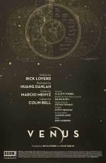 Venus_001_PRESS-2