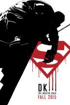 dark-knight-3