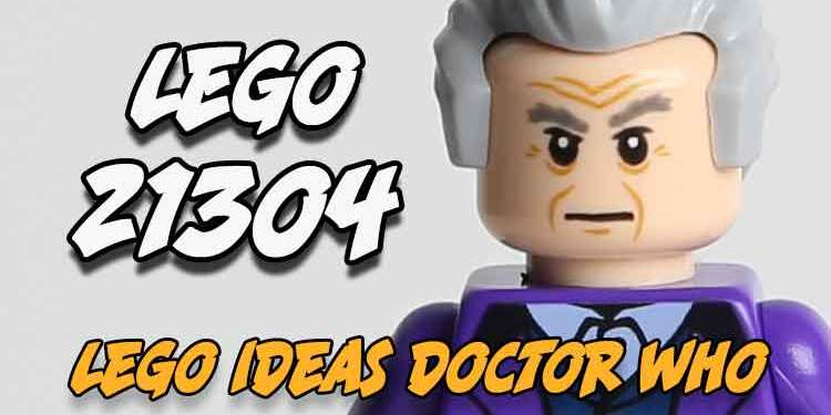 lego-doctor-who-feature