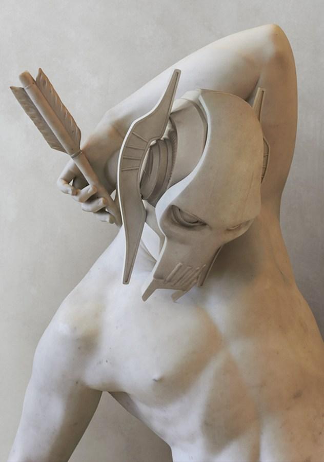 travis-durden-star-wars-greek-statues-designboom-02