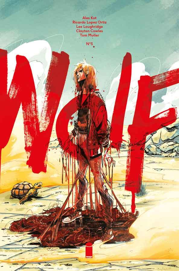 wolf00