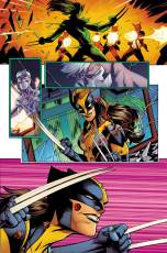 All-New_X-Men_4_Preview_2