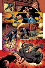 All-New_X-Men_4_Preview_3