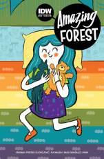 AmazingForest04_cvrSUB-MOCK