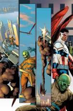Avengers_Standoff_Assault_on_Pleasant_Hill_Alpha_Preview_1