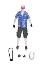 BM_AK_af_jkr_hawaiian_shirt_1