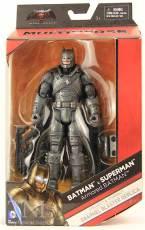 Batman_v_Superman_Dawn_Of_Justice_6Inch_Figures05__scaled_600