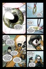Bloodthirsty#4_Preview1