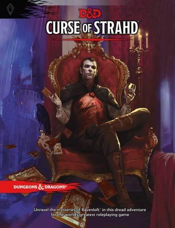 Curse-of-Strahd---Cover-Art