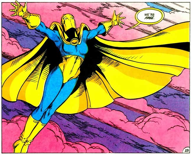 Doctor-Fate-Strauss