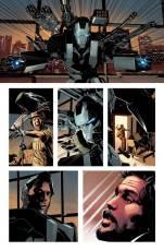 Invincible_Iron_Man_6_Preview_3