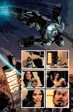 Invincible_Iron_Man_6_Preview_4