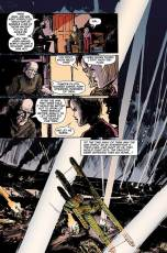 Johnny-Red-#3_Art-Preview-2