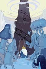 KABOOM_AdventureTime_IceKing_004_A_Main