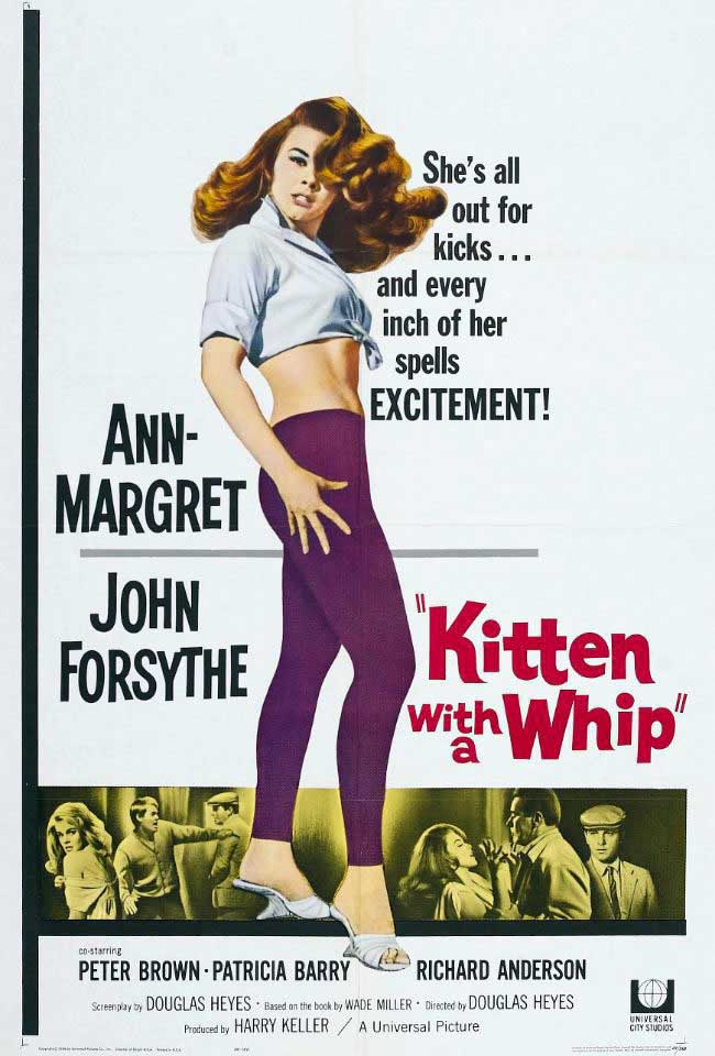 Kitten-With-a-Whip