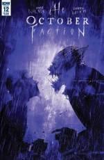 OctoberFaction_12-1