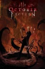 OctoberFaction_TPB02_COV