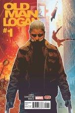 Old-Man-Logan-1-Cover-847af