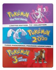 Pokemon-Movies1Thru3-Steelbook