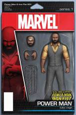 Power_Man_and_Iron_Fist_1_Christopher_PM_Action_Figure_Variant