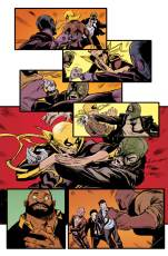 Power_Man_and_Iron_Fist_1_Preview_3