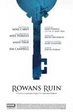 Rowans-Ruin_004_PRESS-2