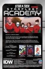 StarTrek_Academy_02-2