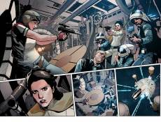 Star_Wars_16_Preview_2