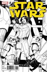 Star_Wars_16_Sketch_Variant