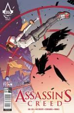 Titan-Assassins_Creed_Cover-A_#4_DAVID-LAFUENTE
