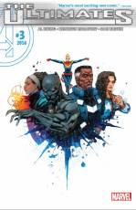Ultimates3Cover